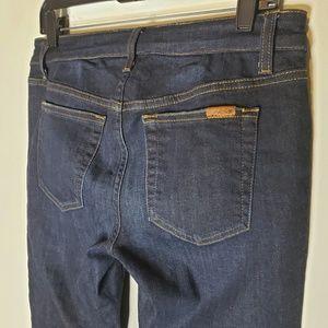 Joe's Jeans Jeans - Joe's Skinny Ankle Jeans Size 30
